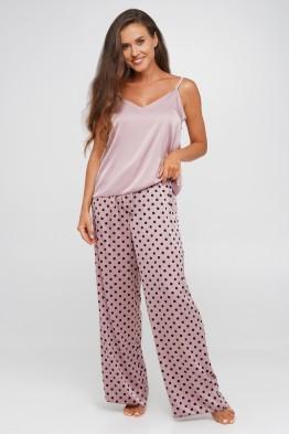 Модель 141:  Комплект майка и штаны