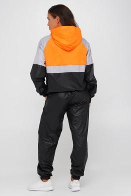 Модель 143: Спортивный  костюм мастерка и штаны